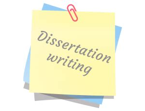 MBA Dissertation Writing Service - MBA Dissertation Help
